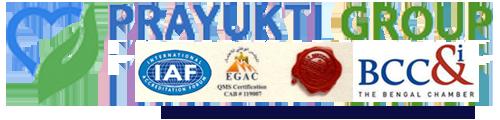 Prayukti International